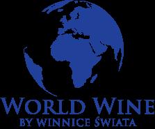 WorldWine
